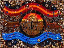 dreamtime image 5 010916.jpg