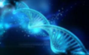 DNA 032517.jpg
