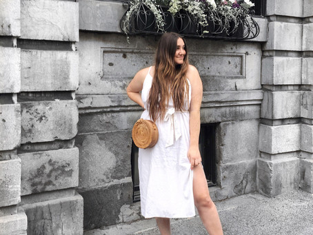 Summer Fashion: 5 Trends You Need To Try ASAP