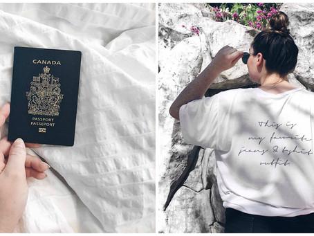 Roatán: Photo Diary