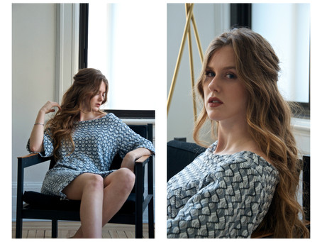 Freshen Up Your Wardrobe with F.CAPUANO