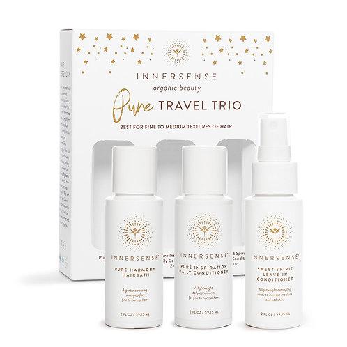 Innersense Pure Trio