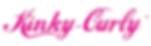 kinky curly logo.png