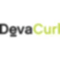 devacurl_logo1.png