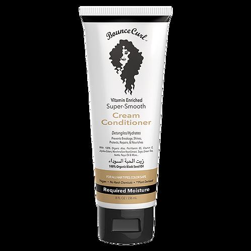 Bounce Curl Cream Conditioner