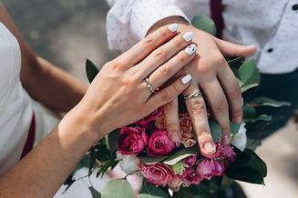 מתחתנים (2).jpg