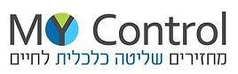 logo my control.jpg