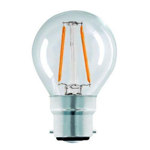 E27 Fitting Lamp. Free Black Steampunk Steel Conduit Cage ...