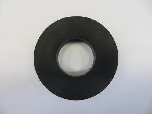 R316 - Moulding