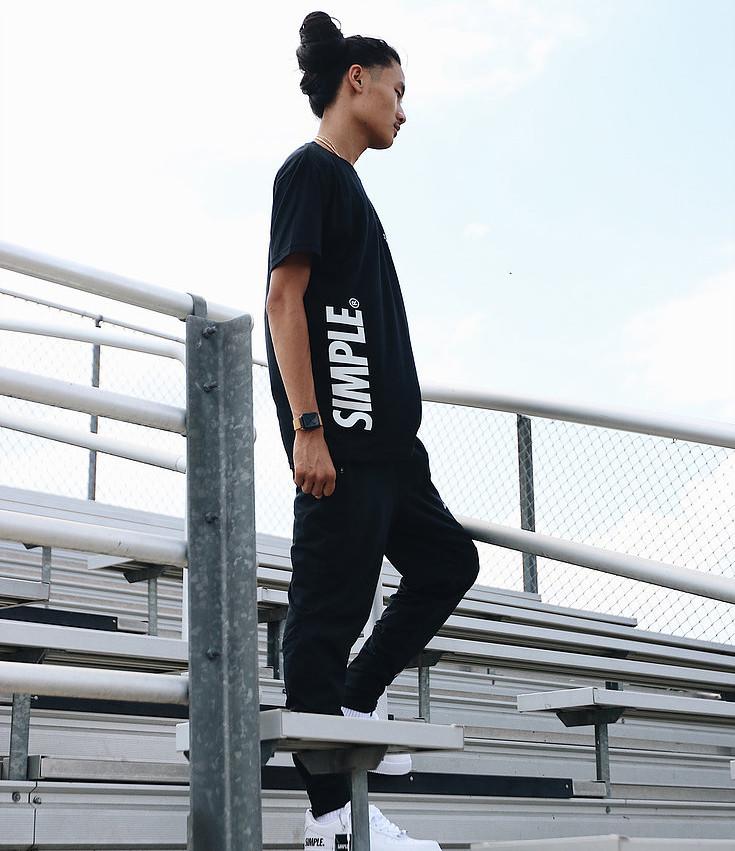black.t1