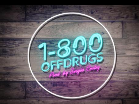 Braddock Road - OFFDRUGS (video)