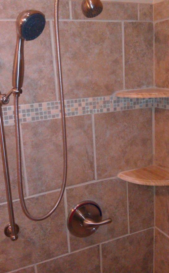 Bathroom Remodeling Evans GA Grovetown GA - Bathroom remodel augusta ga