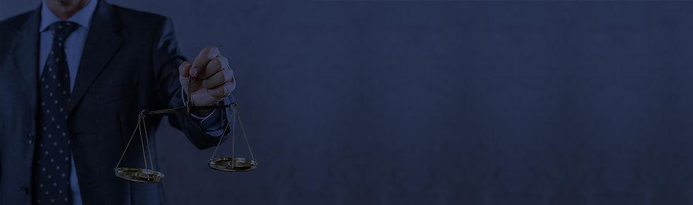 banner-testament-advogados.jpg