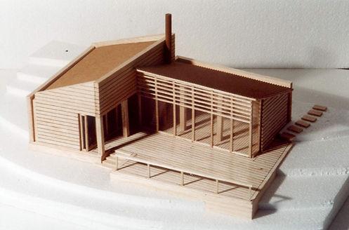 modello3.jpg