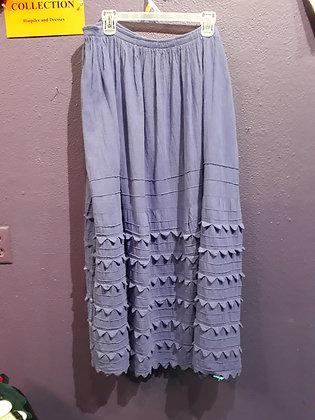 Skirt - Violet