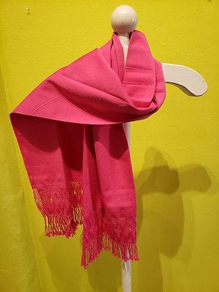 Tajin Pink
