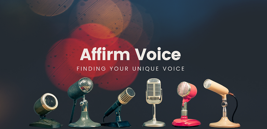 Copy of Affirm Voice Template1.png