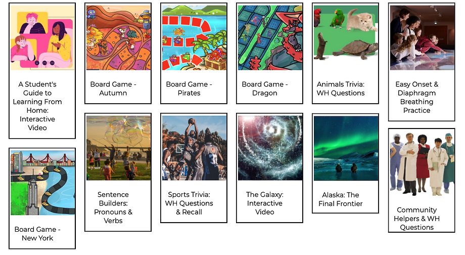 games-gallery-wide copy.png