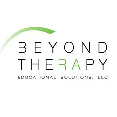 beyond-therapy-circle-logo