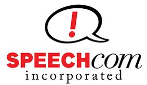 speechcom-logo