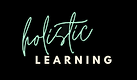 holistic learning logo (2).png