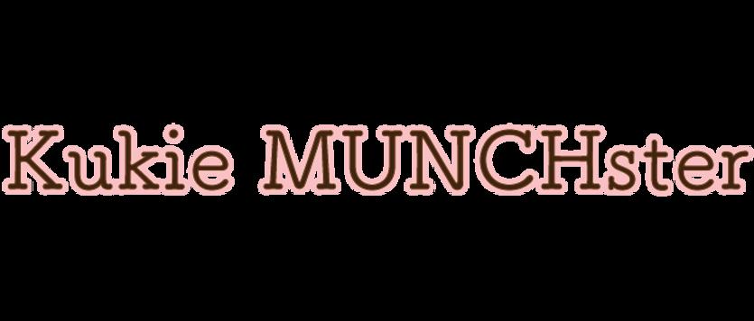 KUKIEMUNCHSTER-OL-01.png