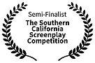 Semi-Finalist - The Southern California