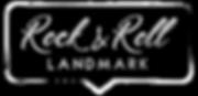 rocknroll-landmark-framed.png