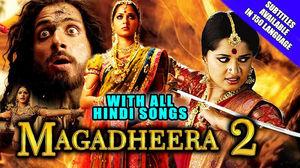 Download Maha Shaktishali Movie In Hindi Hd