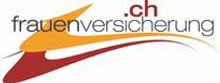 logo_frauenversicherung.jpg