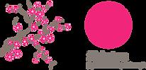 logo_bluete_klein.png