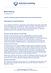 18-09-06 Medienmitteilung_Printscreen.pn