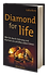 Cover_3D_Diamond for Life.png