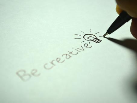 Diversität in der Kreativität