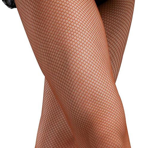 Style #Fishnets