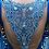 Thumbnail: Elsa