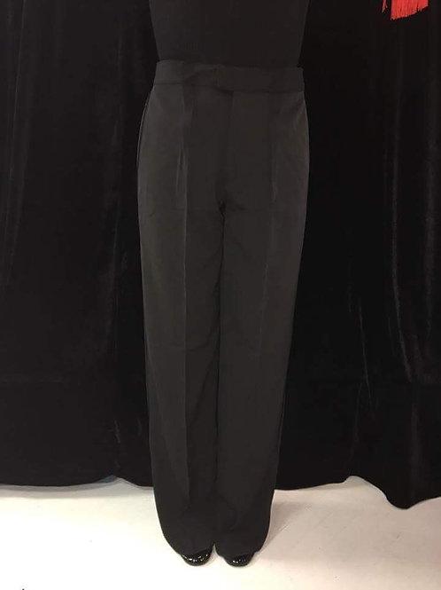 Men's competition pants