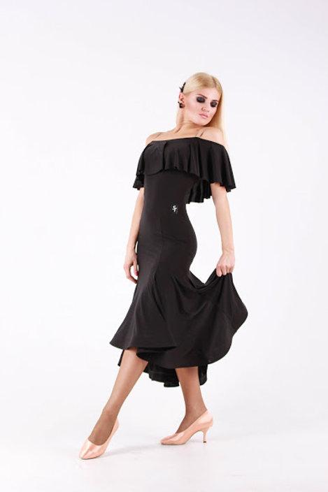 Style #D24