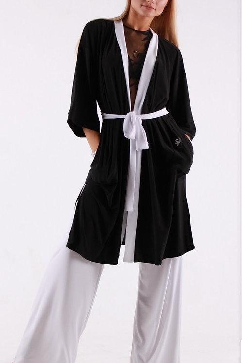 Style #D31