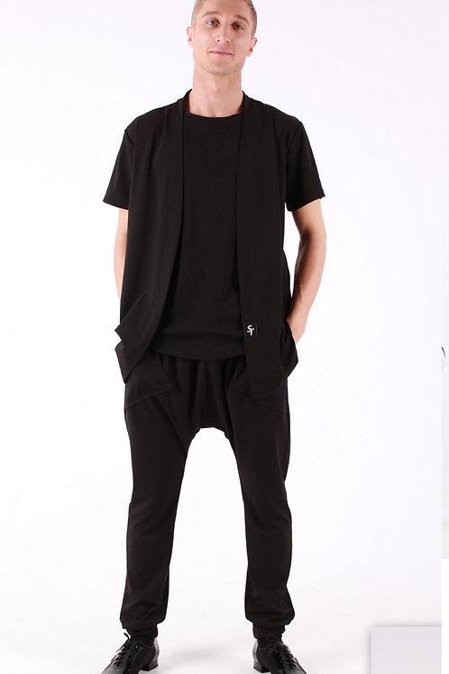 Style #TR01MAN