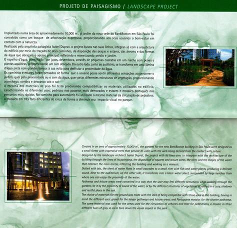 FOLHETO-BANK-BOSTON-(3).jpg