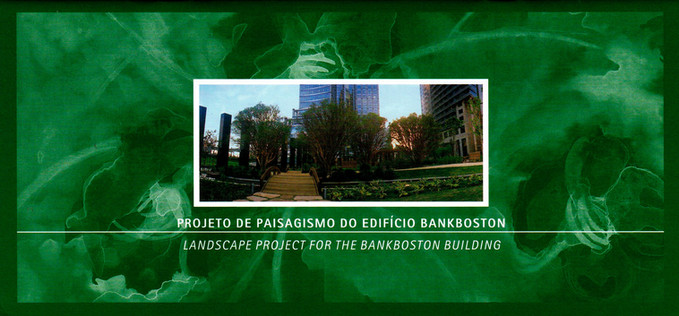 FOLHETO-BANK-BOSTON-(1).jpg