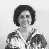 Gislaine Suyama