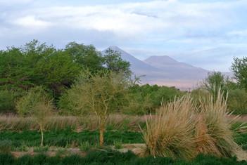 Viagem ao Salar de Uyuni