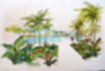 Aquarela 4 cr.jpg