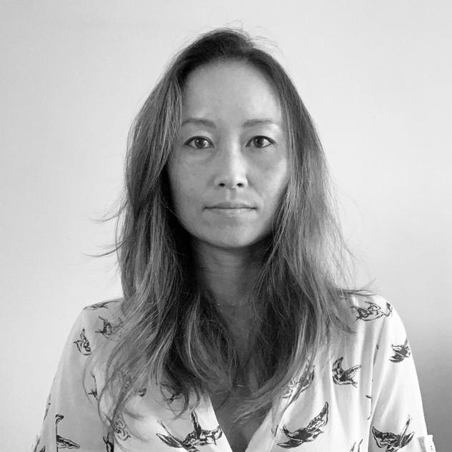 Inessa Sato