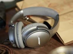 Bose-quietcomfort-35_silver