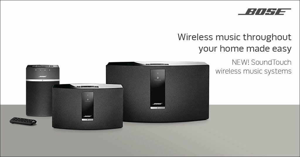 Bose soundtouch-banner-clean