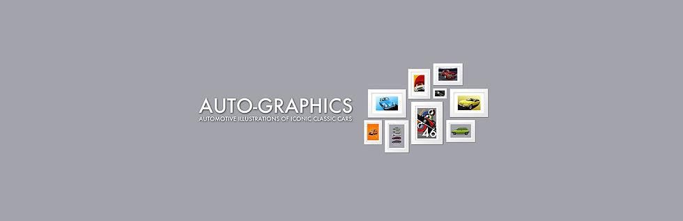 autographics  PAGE header copy.jpg