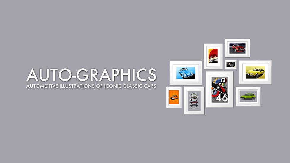 Autographics intro image.jpg